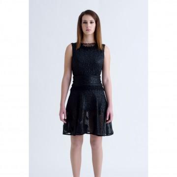 & Black - Fabienne Dimanov Paris