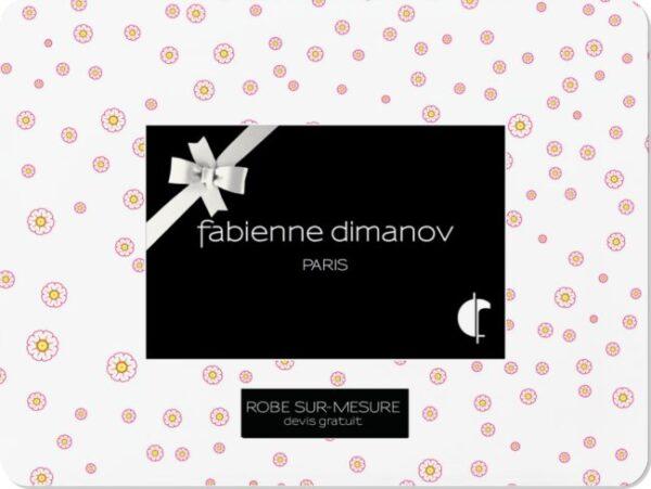 devis gratuit- Fabienne Dimanov Paris