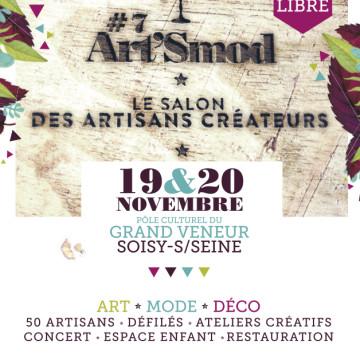 artsmod 2016
