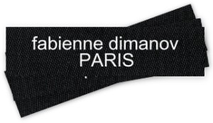 # whomademyclothes - Collections Fabienne Dimanov Paris
