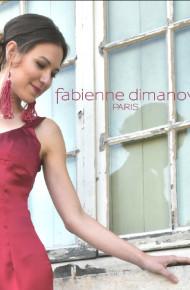 brochure novembre 2017 - Fabienne Dimanov Paris