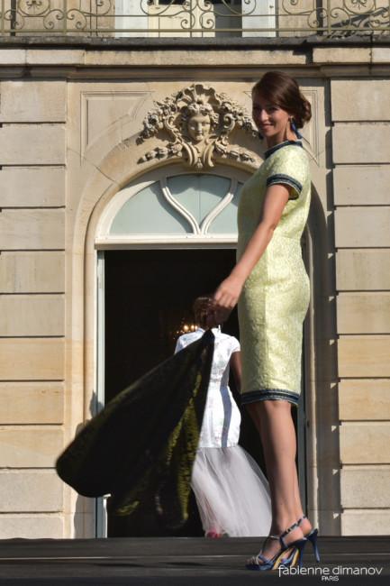 Arbre de Vie - Sofia - collection FW17 - Fabienne Dimanov Paris