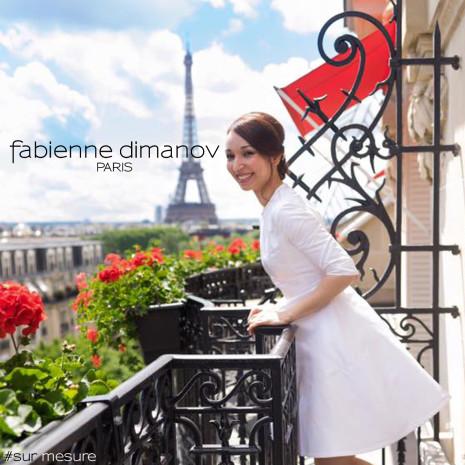 #sur-mesure - Fabienne Dimanov Paris