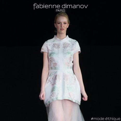 Art'Smod#8 - Fabienne Dimanov Paris