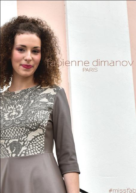 brochure janvier 2018 - Fabienne Dimanov Paris