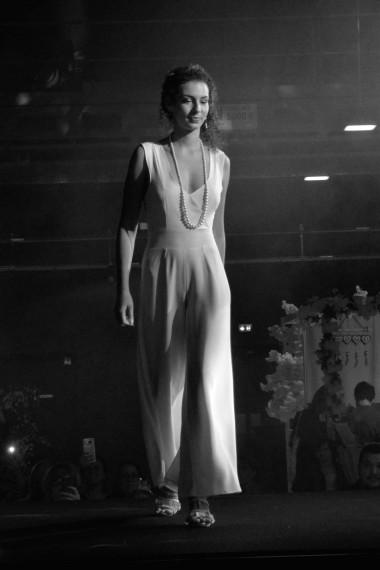Mariées 2020 - photo @Marveloos Photos