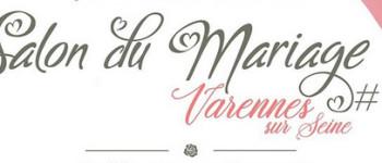 Salon du Mariage de Varennes #1