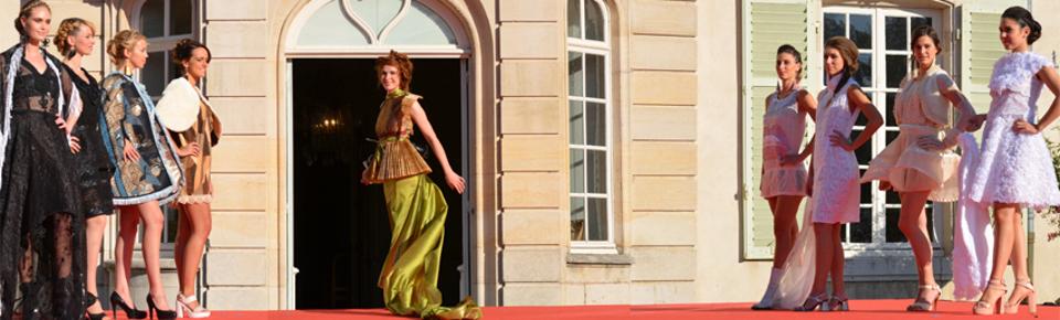 Collection FW15 - Fabienne Dimanov Paris