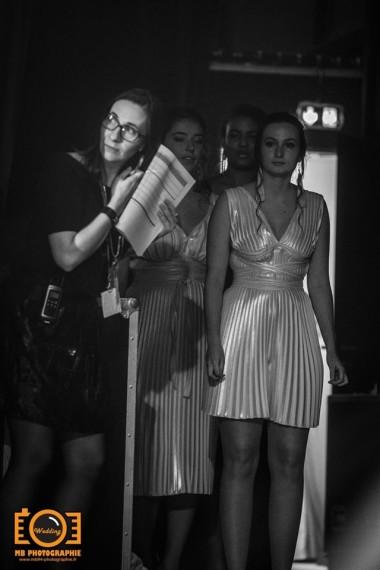 Mariées 2020 - photo @MB Photographie