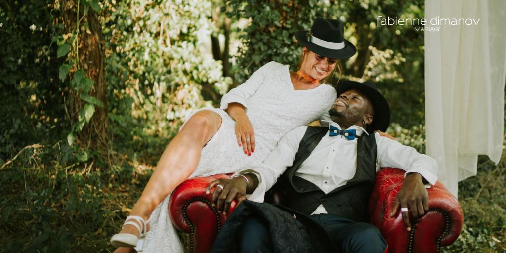 Mariage 2020 - Fabienne Dimanov mariage - photo @NicolasVeillat