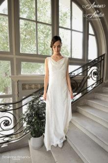D'Amour & D'Amitié – Mariées 2021 – Fol Amour