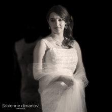 GATSBY – L'AMOUR EST ETERNEL – Fabienne Dimanov Mariage