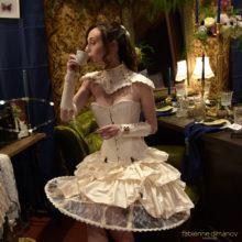 Psyché – Fabienne Dimanov Mariage