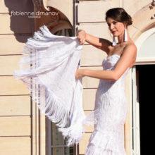 Cristal – flamme 2016 – Fabienne Dimanov Mariage