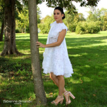 Edelweiss – Fabienne Dimanov Mariage