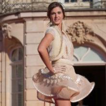 Fleur Australe – COCKTAIL 2015 – GAÏA – Fabienne Dimanov Paris