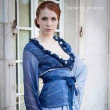 Océan – Fabienne Dimanov paris